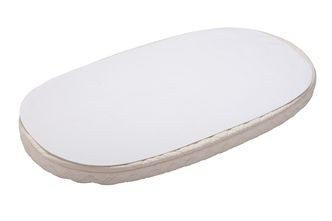 Stokke Stokke Sleepi Protection Sheet