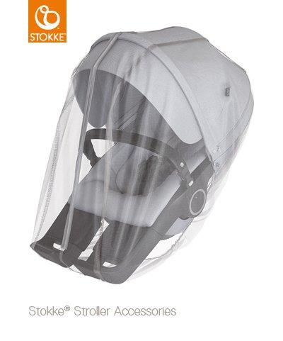 Stokke Stokke Xplory Mosquito Cover
