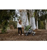 Bumbleride Bumbleride  Indie Stroller (floor model) - curbside or local delivery