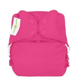 bumGenius bumGenius Freetime All-in-One Cloth Diaper Countess Snap