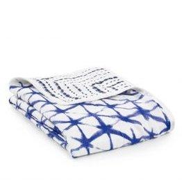 aden + anais aden + anais Silky Soft Dream Blanket