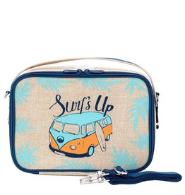 SoYoung SoYoung Yumbox Lunch Box