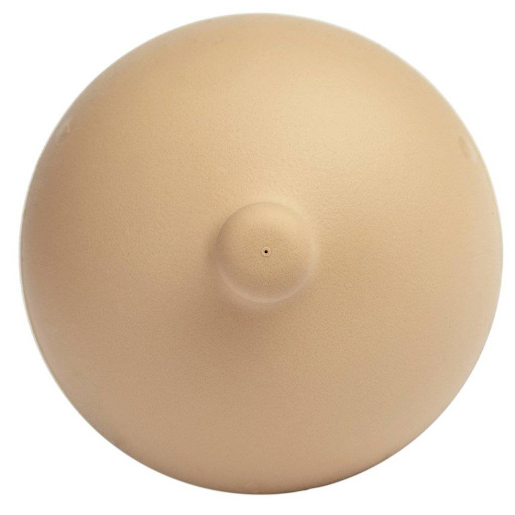 mimijumi Mimijumi Replacement Nipple