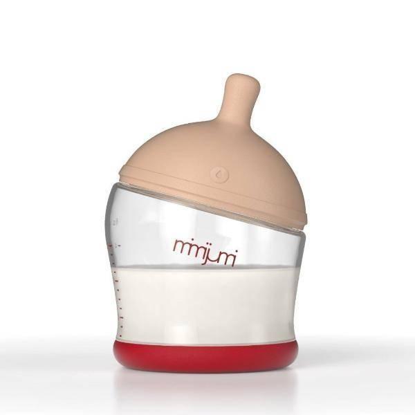 mimijumi Mimijumi Bottle