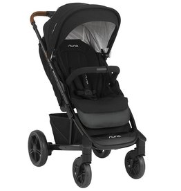 Nuna Nuna 2019 TAVO Stroller Caviar (Estimated back in stock mid-May)