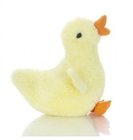 KicKee Pants KicKee Pants Plush Toy - Duck