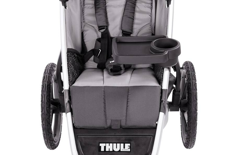 Thule Thule Urban Glide Snack Tray