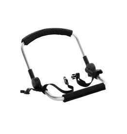 Thule Thule Urban Glide 2 Car Seat Adapter - Universal (curbside pickup only)