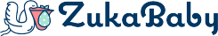 ZukaBaby :: Modern Baby Products | Innovative Gear | Local Gifts