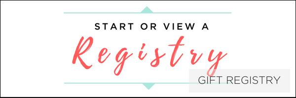 Universal Baby Gift Registry