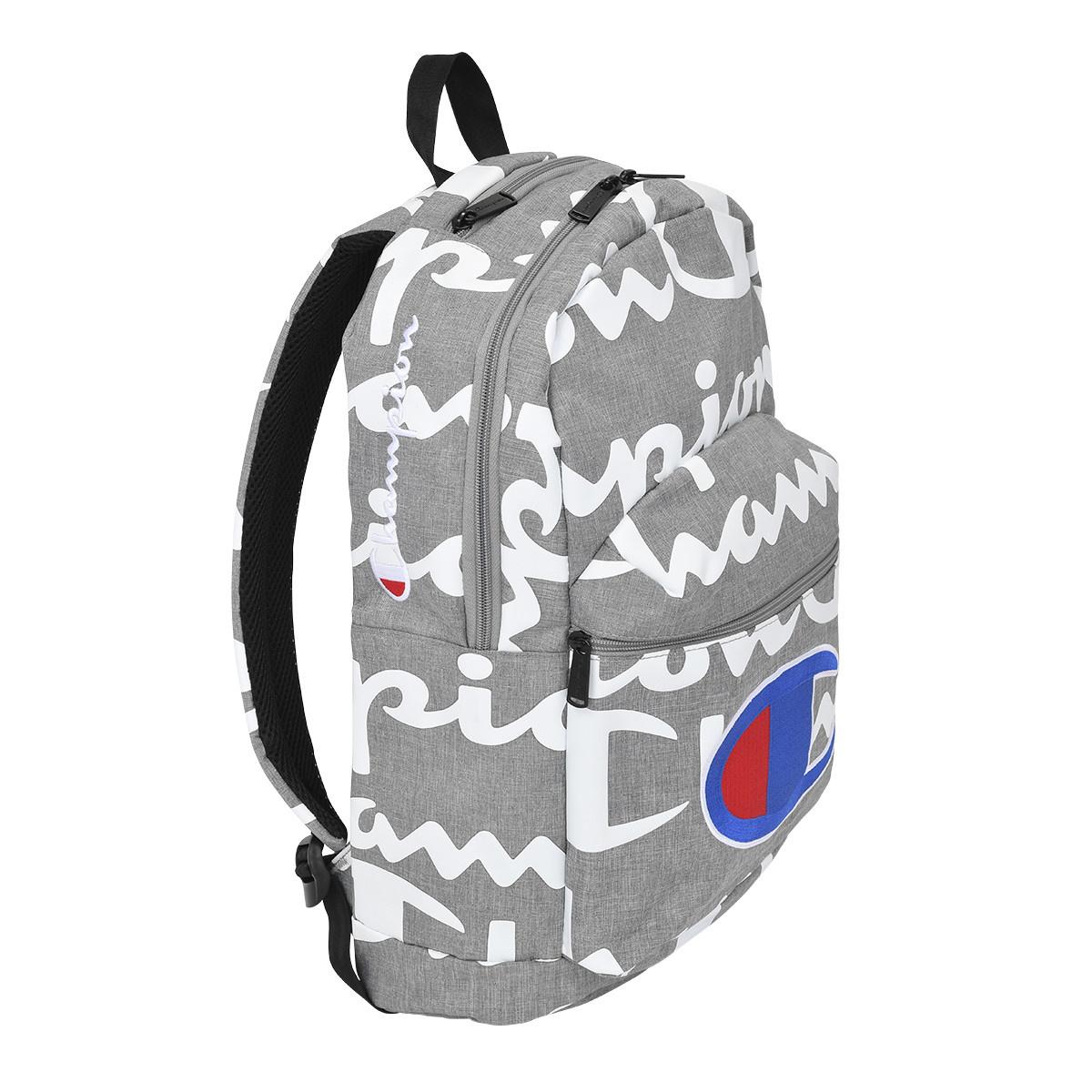 Champion Champion  Backpack