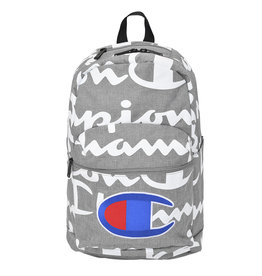 Champion Champion Backpack