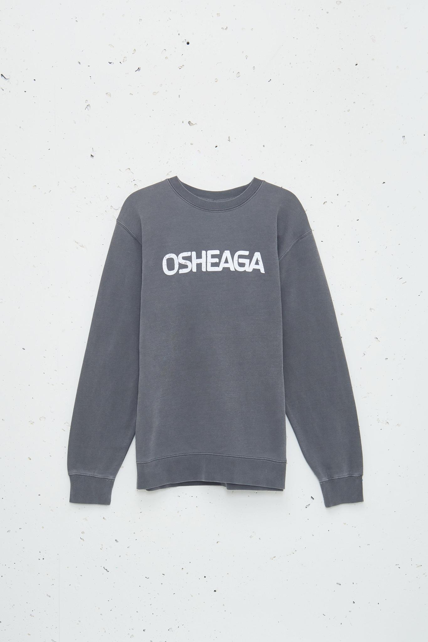 OHOS0011 OUATÉ PIGMENT OSHEAGA