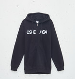 OHOS0012 OUATÉ ZIP UP OSHEAGA