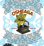 Pat Hamou Osheaga 2010