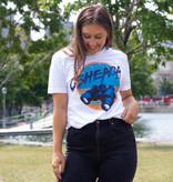 T-Shirt Jumelle