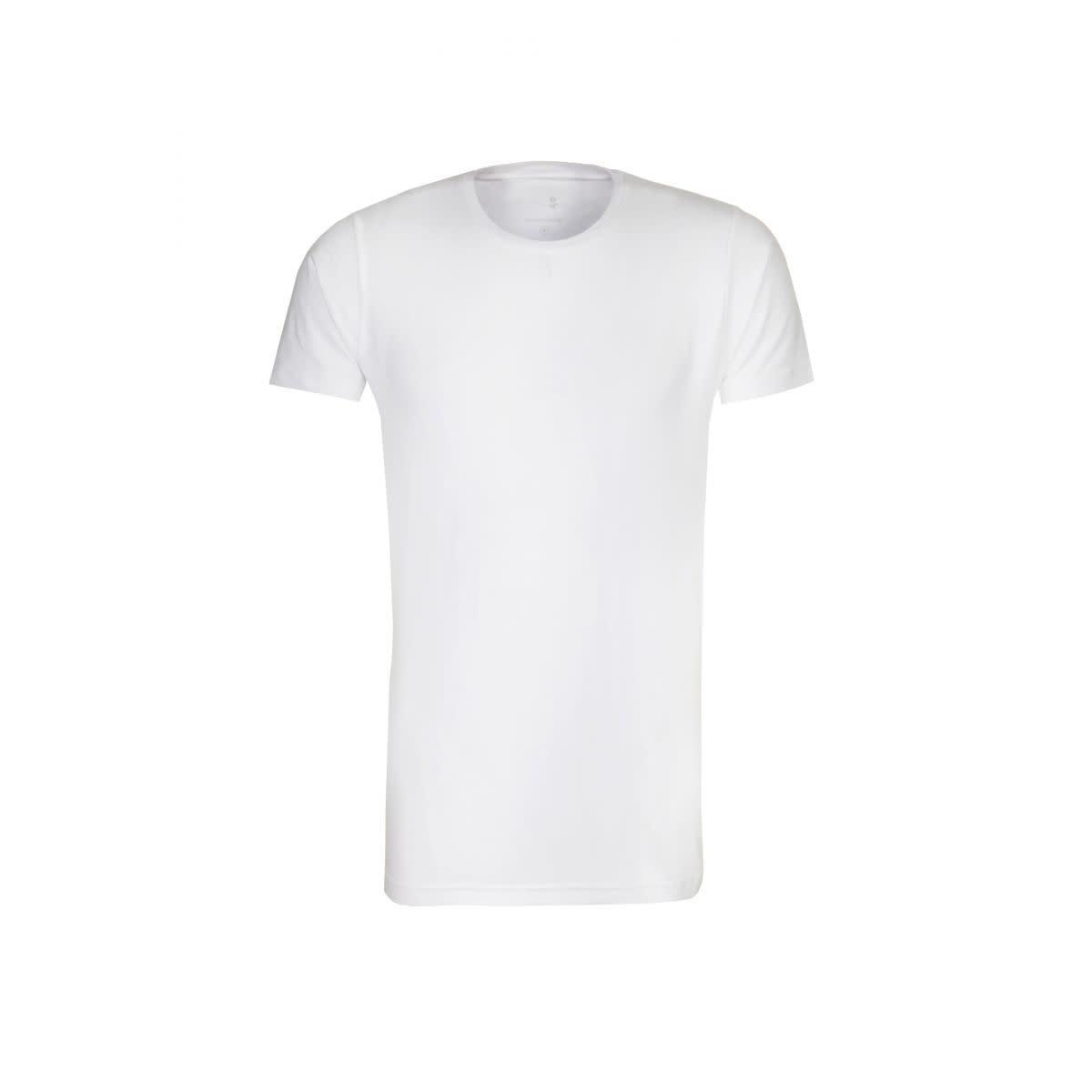 H&M T-Shirt à personnaliser blanc