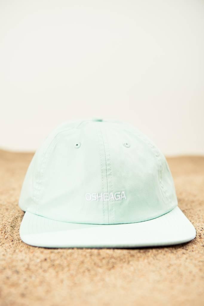 Osheaga GREEN DAD HAT