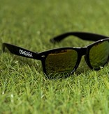 Osheaga CLASSIC MIRRORED SUNGLASSES
