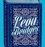 Pat Hamou Leon Bridges