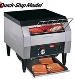 Hatco Conveyor Toaster