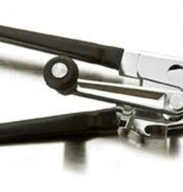 Focus Foodservice Can Opener, Swing-A-Way