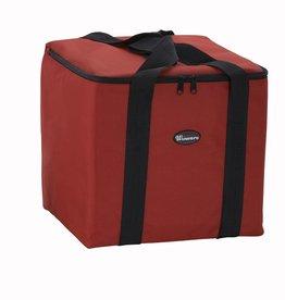Winco Pizza Delivery Bag