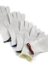Tablecraft Protector Glove