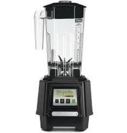 Waring Blender, 2-Speed, 48 oz