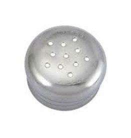 Winco Salt & Pepper Shaker Cap (1 Doz)
