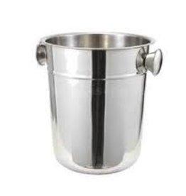 CAC Wine Bucket