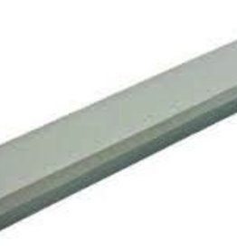 Thunder Group Sharpening Stone