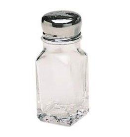 Update International Salt & Pepper Shaker, 2 oz