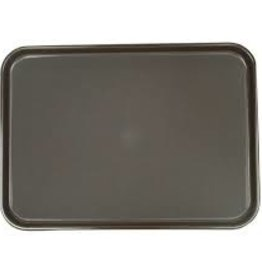 """Thunder Group Serving Tray, 16"""" x 12"""""""