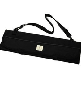 Mercer Knife Roll, 7 Pockets