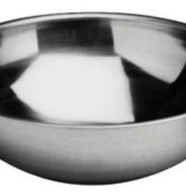 Johnson Rose Mixing Bowls