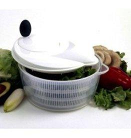 Norpro Salad Spinner
