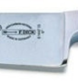 """F. Dick Corp Chef Knife, Forged, 6"""""""