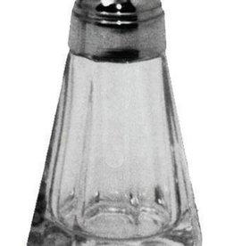 Johnson Rose Salt & Pepper Shaker, 1 oz