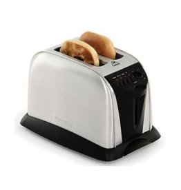 Focus Foodservice Toaster