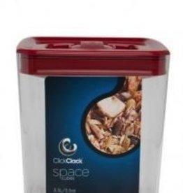 Innova Food Storage