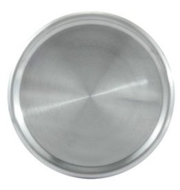 Allied Metal Proof Pan Cover for DP800
