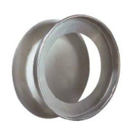 "Allied Metal Cheesecake Pan, Alum, 8"" x 3"""