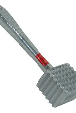 Thunder Group Meat Tenderizer
