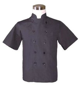 Fortune Chef Coats