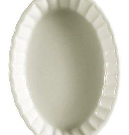 CAC Oval Souffle Dish, 5 oz (4 Doz)