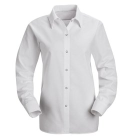 Fortune Kitchen Shirt, Long Sleeve, X-Large