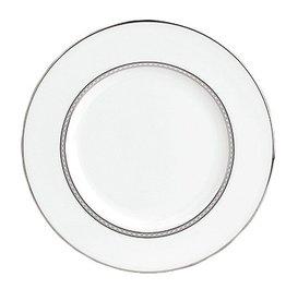 "Lenox Accent Plate, LENOX, ""Murray Hill"", 9"" (1 Doz)"