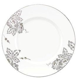 "Lenox Dinner Plate, LENOX, ""Floral Waltz"", 10-3/4"" (1 Doz)"