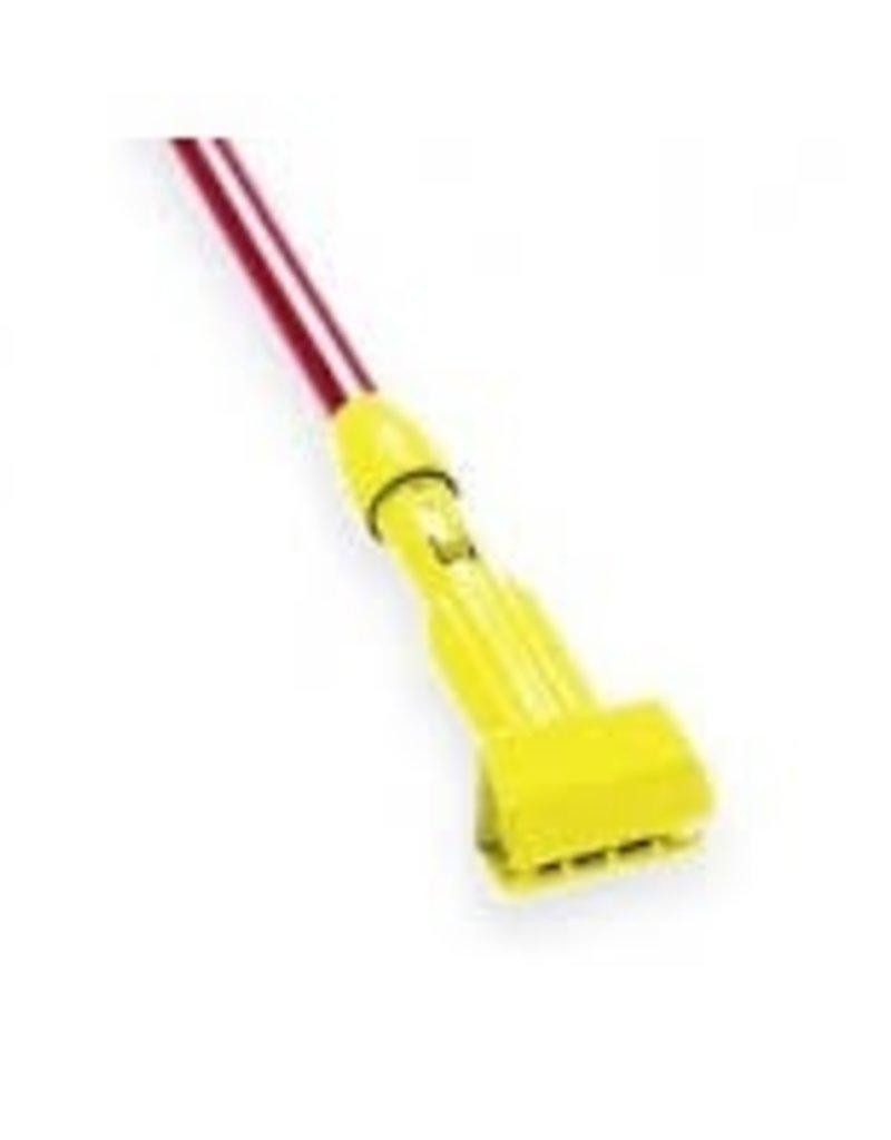 Rubbermaid Wet Mop Handle